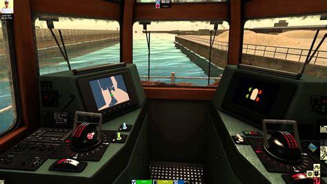 tug boat simulator games european ship simulator eight minutes of internal tug