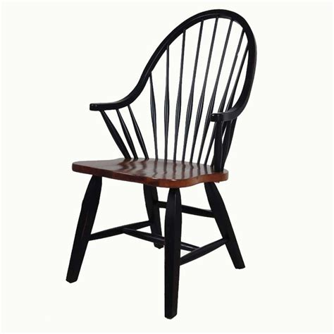 vintage chairs cheap popular vintage wood chairs buy cheap vintage wood chairs