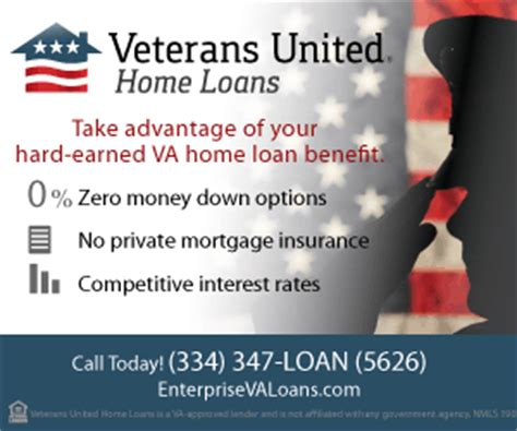 35 veterans united home loans ads moat ad search
