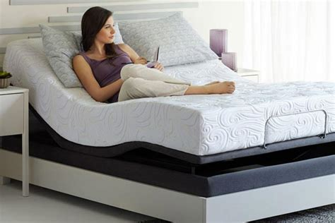 Fibromyalgia Mattress by Will A Fibromyalgia Mattress Really Help Welcome To