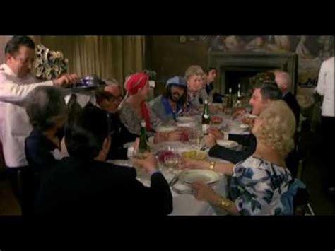 tomas milian delitto a porta romana a cena con tomas milian delitto a porta romana