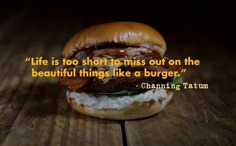 Handmade Burger Co Halal - handmade burger uk halal not your average bills u0026