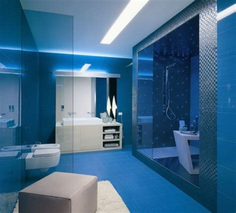 Modern Bathroom Color Top 5 Modern Bathroom Color Ideas That Makes You Feel Comfortable In Your Own Place