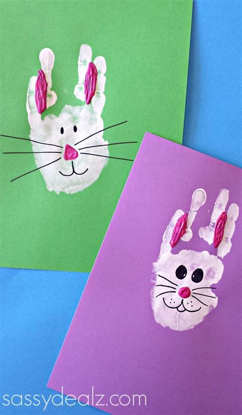 easter arts and crafts for 25 best ideas about easter on easter