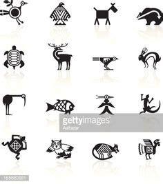 mikmaq tribal tattoos map of mi 226 kmaq traditional territory with unama 226 ki