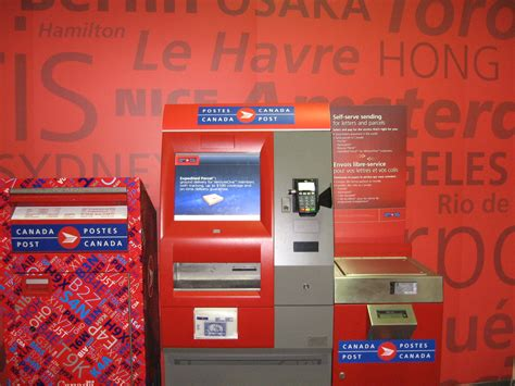 Sle Letter For Kiosk The Meter St Society Www Meterstsociety News Page