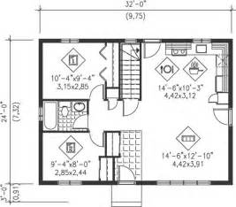 Small Ranch Homes Floor Plans by Small Traditional Ranch House Plans Home Design Pi