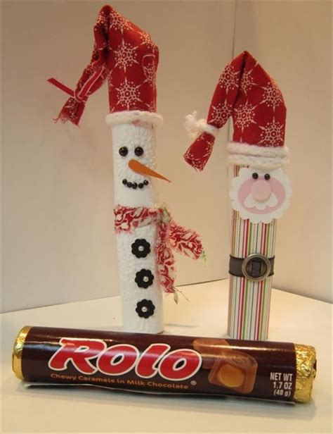 simple do it yourself christmas crafts 40 pics crafty