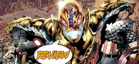 age of ultron spoilers review age of ultron 1 major spoilers