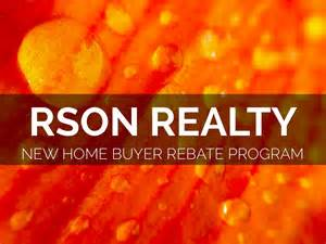 401k Time Home Buyer 401k time home buyer 28 images read this before