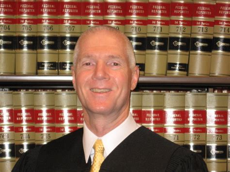 Western District Of Missouri Search Magistrate Judge David P Western District Of Missouri