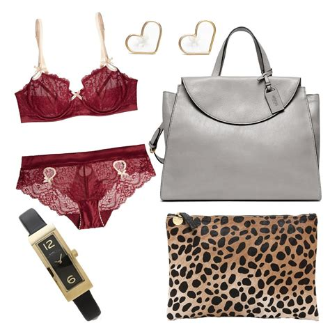 day gift for fiance s day gifts for your popsugar fashion