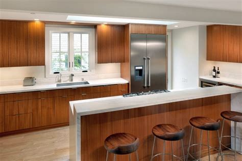 kitchen cabinet design services 169 interior renovation malaysia kitchen cabinet design services 169 interior renovation malaysia