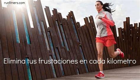 imagenes motivacionales de corredores im 225 genes con frases motivadoras para corredores xv