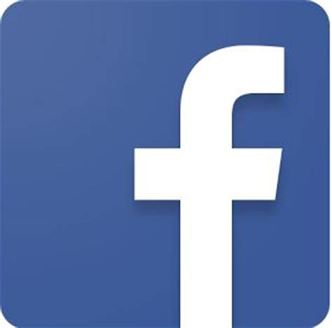 facebooj apk apk for android free app
