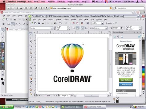 imagenes vectoriales software corel draw arkiplus