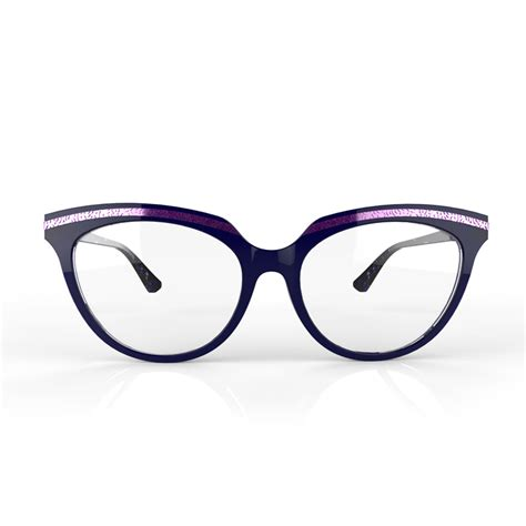 wholesale eyeglass frames eyeglass frame factory designer