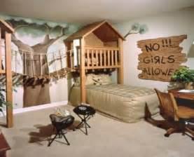 cool boy bedroom designs 25 best ideas about boy bedrooms on boys room