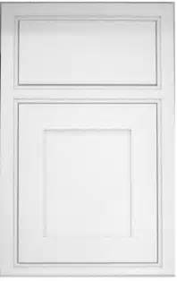 Inset Cabinet Door 155 Best Images About Kitchen On Stove Inset Cabinets And Islands
