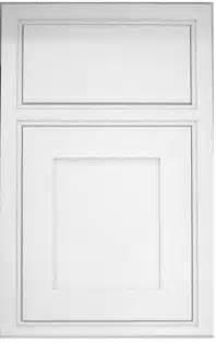 Beaded Shaker Cabinet Doors Beaded Inset Cabinet Door Remodeling