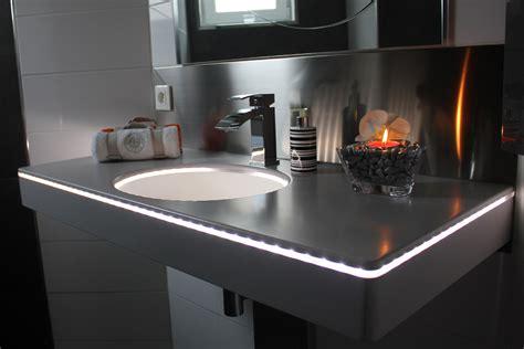 eclairage 12v salle de bain salle de bains plans vasques baignoires receveurs