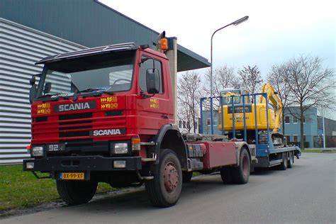 scania 4x4 28 images scania p114 340 4x4 chassis cab