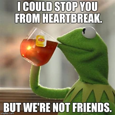 Heart Break Memes - heartbreak meme www pixshark com images galleries with