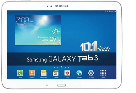 Second Samsung Galaxy Tab 3 10 1 Samsung P5220 Galaxy Tab 3 10 1 16gb Tablet Pc V 225 S 225 Rl 225 S 193 Rukeres蜻 Hu