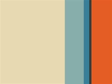 masculine color palette 1000 images about color palettes on pinterest tropical