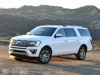 used ford expedition for sale cargurus