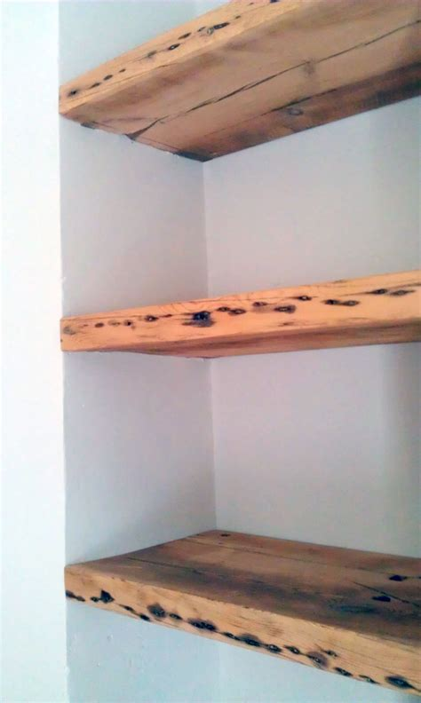 built in shelving floating shelves stand alone