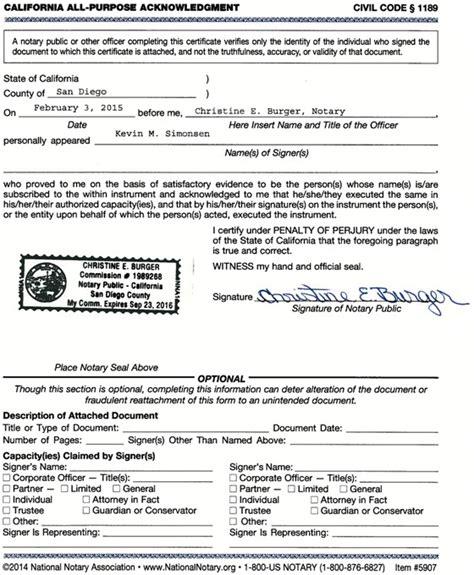 section 1008 civil code california civil code sec 841 2