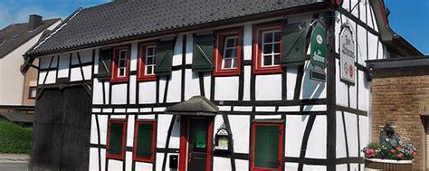 Gasthof Zur Scheune by Gasthof Zur Scheune