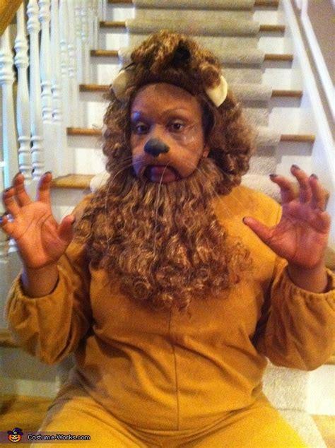 wizard  oz halloween costume ideas