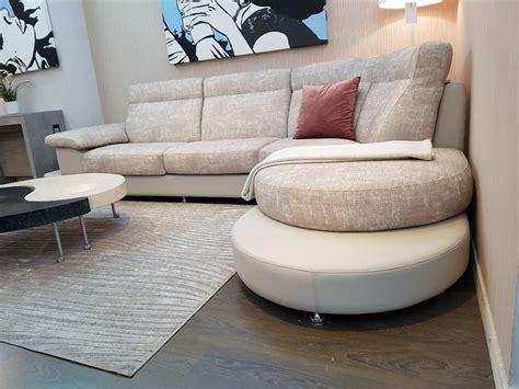 divani ecopelle angolari divano angolare in ecopelle 9010 a prezzo ribassato