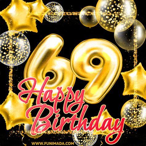 happy  birthday animated gifs   funimadacom