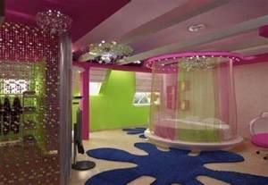 Pink And Purple Bedroom Ideas - dream bedrooms for teens pink and purple bedroom ideas for luxury teenage bedroom design