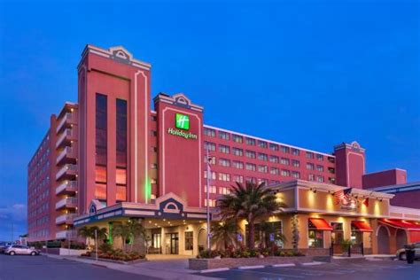 friendly hotels city md the 30 best city md family hotels kid friendly resorts family vacation critic