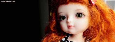 cute dolls cover facebook cute dolls facebook timeline covers