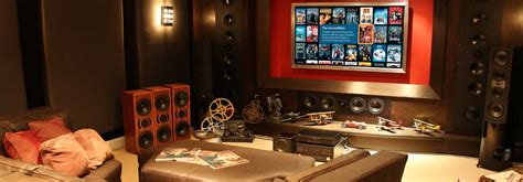 Home Theater Design Help Home Theater Design Help 28 Images Office And
