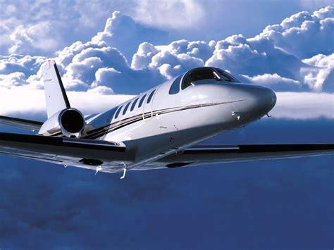 imagenes vectoriales de aviones foto de aviones privados imagen de aviones privados