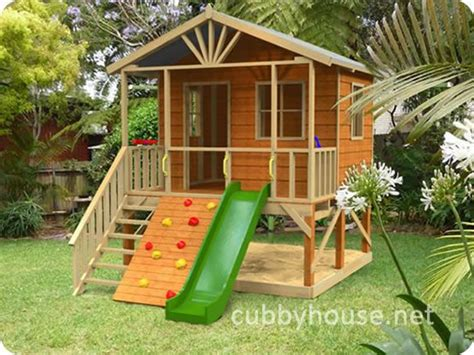 25 unique diy playhouse ideas on wooden