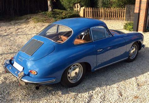 vintage porsche blue location porsche 356 c 1964 sky blue 1964 sky blue marseille