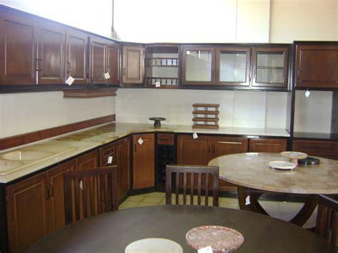 placards de cuisine les cr 233 ations placard hazovato 174 madagascar