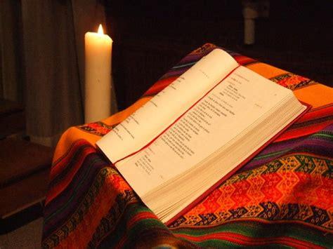 libro ecrire la parole nuit quand l art s accorde 224 l ecriture