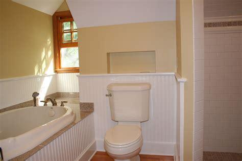 bathroom remodel minneapolis bathroom remodeling minneapolis mn bathroom remodel