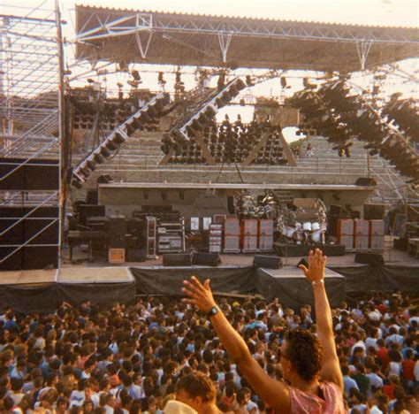 music venues in nice france queen concerts concert venue amphitheatre frejus france