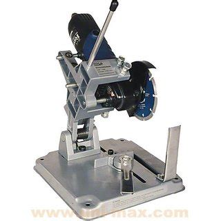 bench vise stand angle grinder support stand table bench vise cl for100 115 125 model adapted buy