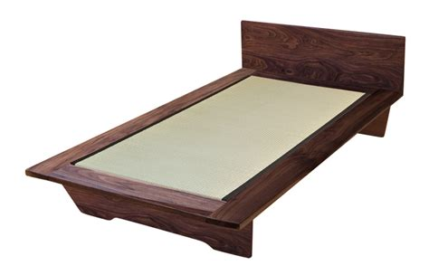 tatami mat bed do i need tatami mats what should go under my futon