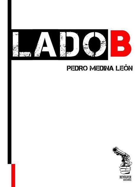 el nuevo vivir trading edition books pedro medina le 243 n escribe un plan b el nuevo herald el